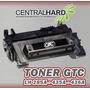 Cartucho Toner Alternativo Gtc 285a 435a 436a 85a Hp 1102w
