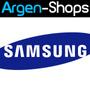 Toner Original Samsung Mlt-d104s Impresoras Ml-1665 Ml -1660