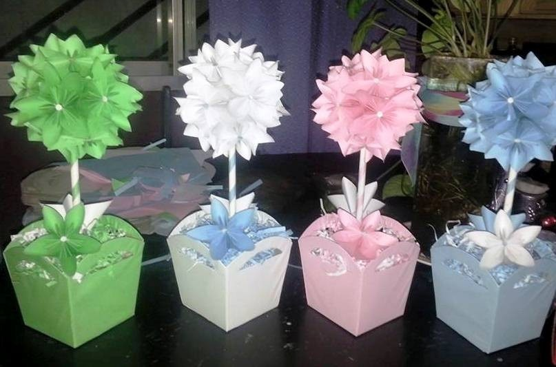 Centro De Flores Decoraci Ef Bf Bdn