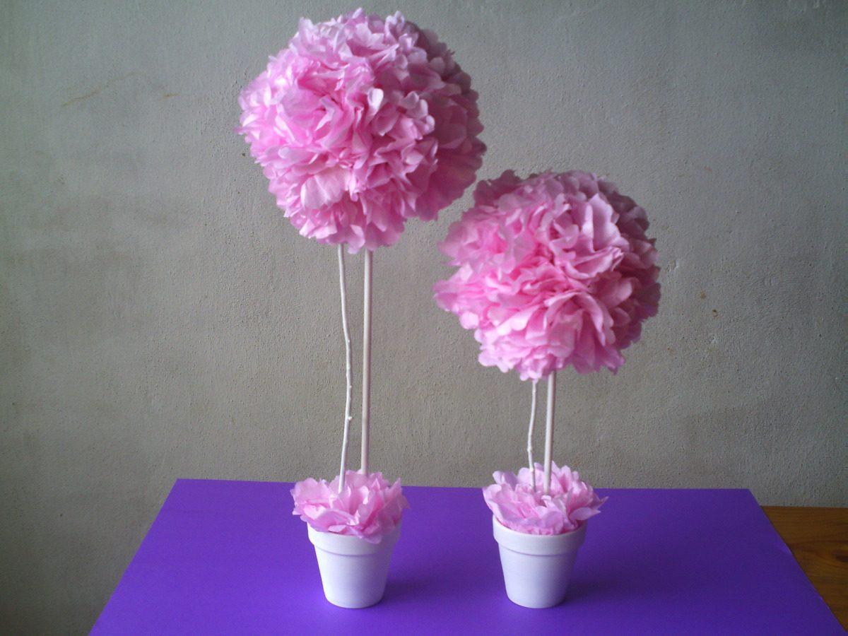 Pin flores de papel manualidades para san valentin dibujos - Manualidades en papel ...