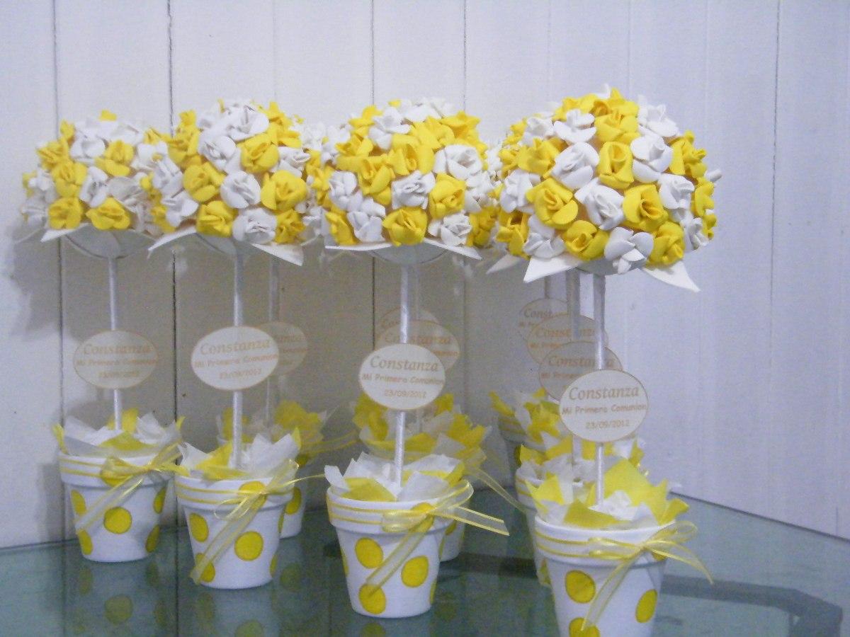 Arreglos de mesa imagui - Centros de mesa de flores ...