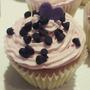 Cupcakes Cakes Tortas Artesanales Decoraciones Tematicas