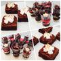 Mesa Dulce Para Todo Tipo De Evento Cupcakes Macarons