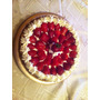 Tartas Dulces Lemon Pie