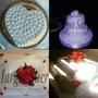 Tortas Infantiles Cumpleaños, Bodas, Eventos Religiosos