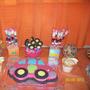 Tortas, Cupcakes, Cumples Tematicos, Souvenirs, Popcakes