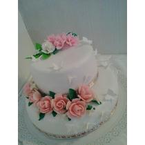 Tortas Temáticas, Cumpleaños, Bautismos, Casamientos!!