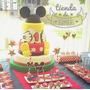 Tortas Decoradas - Infantiles Bodas Cumpleaños 15 Bautismos