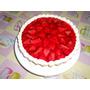 Tartas Dulces - Lemon Pie - Pastafrola Totalmente Caseras