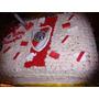 Torta Artesanal River Plate