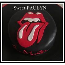 Sweet Paulyn Cumpleaños Infantiles Adultos 18