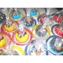 Mini Tortas Artesanales, Cumpleaños Temáticos