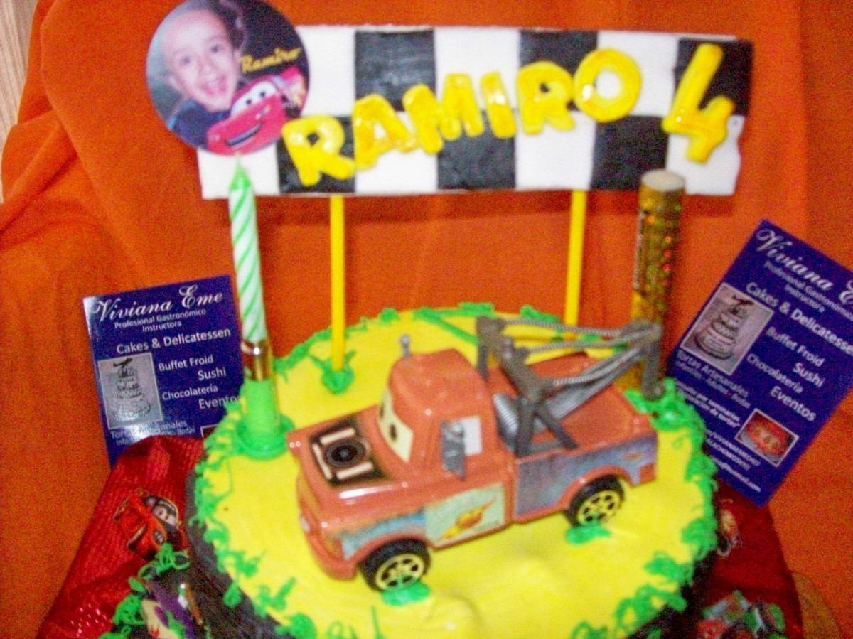 Baños Tortas Infantiles ~ Dikidu.com