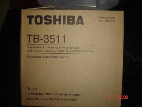 El juego de las imagenes-http://mla-s1-p.mlstatic.com/toshiba-original-toner-y-porta-kit-studio-3511-4511-13626-MLA3434987929_112012-O.jpg