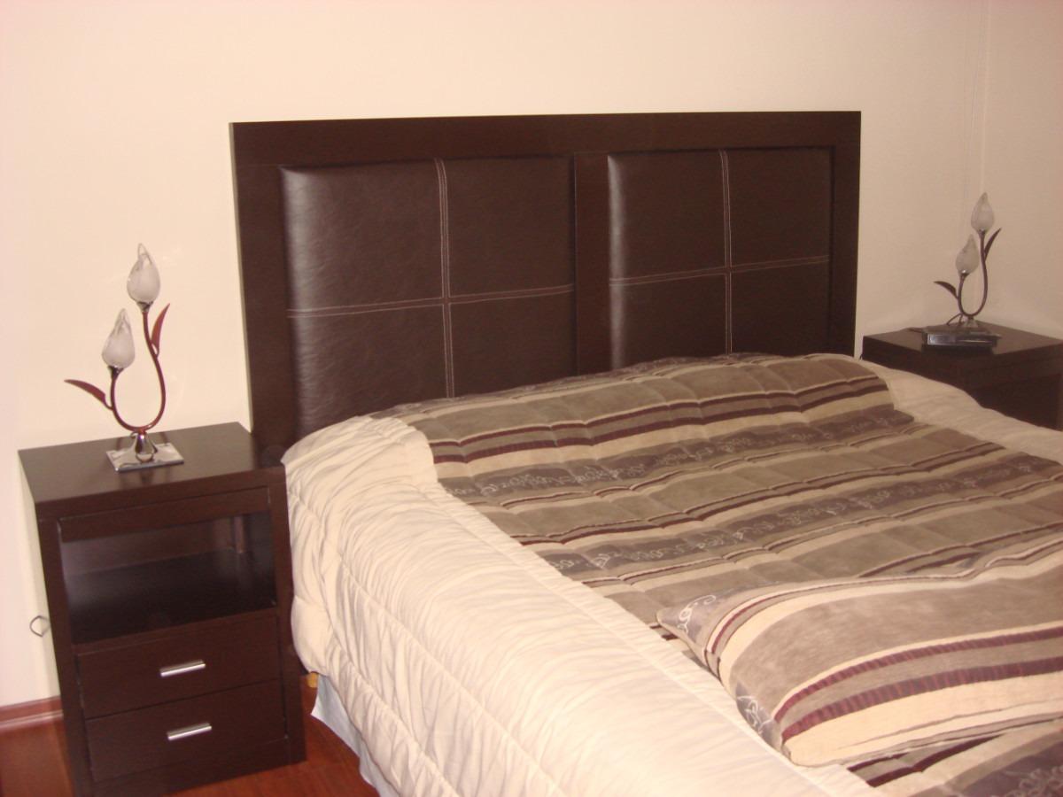 Pin fotos de respaldos cama filmvz portal on pinterest - Respaldo para cama ...
