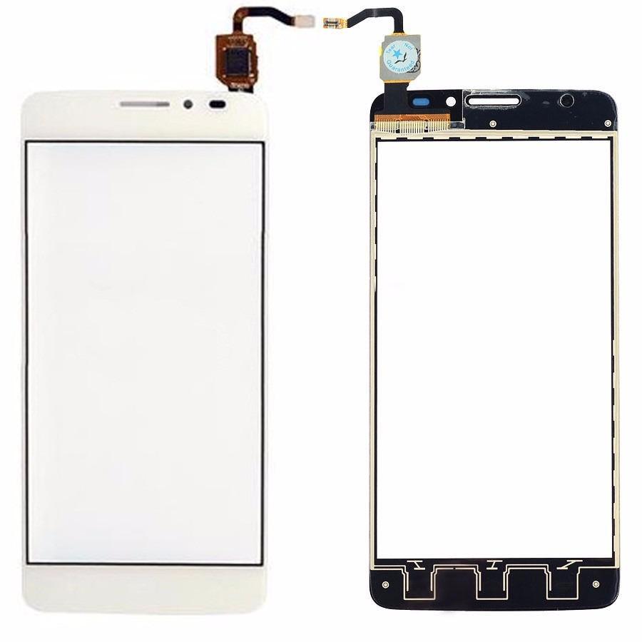 http://mla-s1-p.mlstatic.com/touch-screen-alcatel-one-touch-idol-ot-6040-x-vidrio-tactil-741711-MLA20605108797_022016-F.jpg