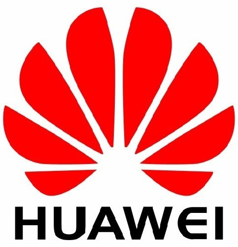 http://mla-s1-p.mlstatic.com/touch-screen-tactil-vidrio-huawei-ascend-y600-pantalla-y-600-862111-MLA20494430891_112015-O.jpg