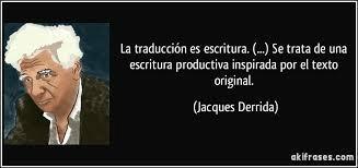 Traducciones Públicas, Técnicas, Literarias - Inglés/español