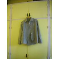 Traje Camisa Y Pantalón - Modelo Exclusivo - Ted Bodin