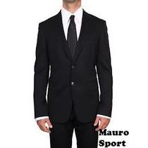 Promo Juvenil # Ambo+camisa+corbata+zapato+cinto De Regalo