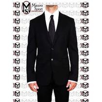 Promo # Ambo + Camisa + Corbata