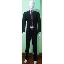 Ambo+camisa+corbata+medias+cinturon¡¡¡¡¡¡¡¡¡¡¡