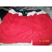 Bermudas Y Shorts Baño Hombres T S Al Xxxl $ 350