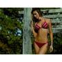 Sweet Lady Bikini Modelo Shinny Talle 1
