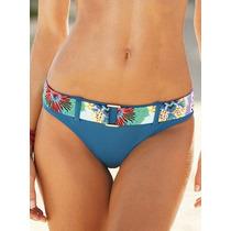 Parte Inferior Bikini Victorias Secret Nuevo Liquidacion