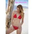 Malla-bikini Lody 126 Triang Soft-vedetina Ropa Interior Pao