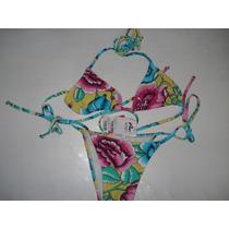 Bikinis 2014 - Brasileras