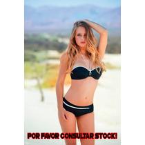 Promocion Bikini Malla Lody Oferta Envio Gratis Liquidacion