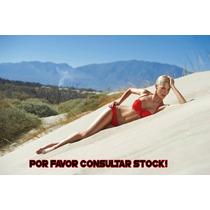 Bikini Malla Lody Oferta Promocion Envios A Todo El Pais