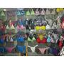 Bikinis/mallas Brasil-bando/torzada/tasa Lote 2014