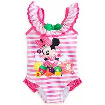 Malla Minnie - Disney Store