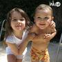 Mallas Para Nenes (1 A 4 Años) Promoción
