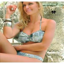 Bikinis Todas De Marca Liquidacion!!! 20 % 0ff