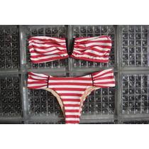 Bikinis Ziva / Varios Modelos !!!!!!!