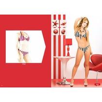 Malla Bikini Cocot 12328 Marilyn C/ Vedetina Talle 4/100