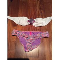 Victoria Secret - Conjunto Bikini S