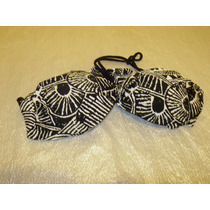 Bando Soft Con Diseños Exclusivos Art1400