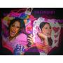 Mallas Violetta Dra. En Juguetes Princesa Sofia Monster High
