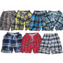 Mallas Shorts Bermudas Importadas Traje De Baño Jeans710