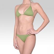 Dulce Carola Bikini Less Dos Piezas Less (42)