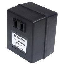 Transformador Trafo 220 110 50 Watts Telef Cargadores Oferta