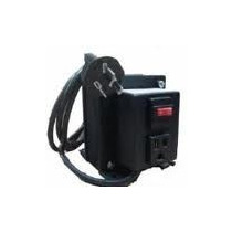 Transformador 220/110 Vca 75w Ht High Tecno