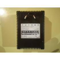 Transformador Electronico 220vca A 110vca 2000 Watts
