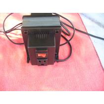 Transformador 220/110 300w