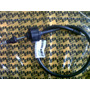 Cable De Embrague Renault 9/11 Con Regulador