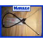 Cable Embrague Ford Transit Largo 1495mm